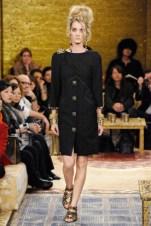 Chanel - Pre-Fall 2011 (66)