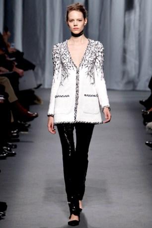 Chanel - Verão 2011 (1)