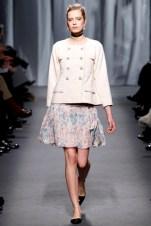 Chanel - Verão 2011 (23)