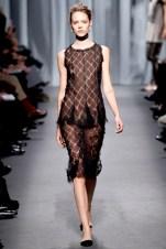 Chanel - Verão 2011 (29)