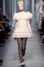 Chanel - Verão 2011 (31)
