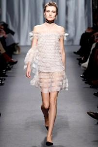 Chanel - Verão 2011 (33)