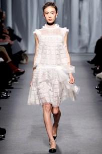 Chanel - Verão 2011 (34)