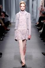 Chanel - Verão 2011 (38)