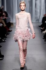 Chanel - Verão 2011 (39)