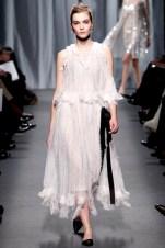 Chanel - Verão 2011 (58)