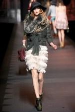 Christian Dior (29)