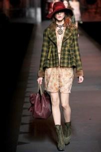 Christian Dior (30)