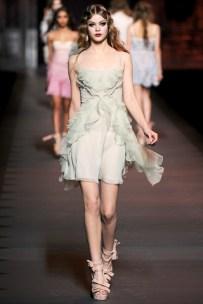 Christian Dior (47)