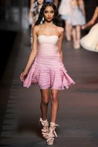 Christian Dior (48)