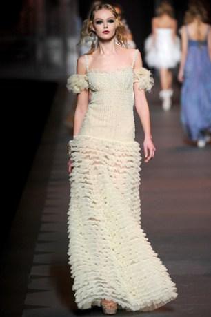 Christian Dior (54)