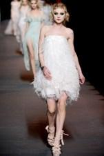 Christian Dior (58)