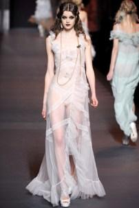 Christian Dior (61)