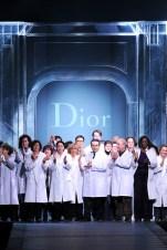 Christian Dior (62)