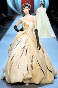 Christian Dior - Verão 2011 (28)