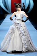 Christian Dior - Verão 2011 (31)