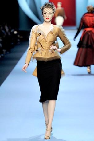 Christian Dior - Verão 2011 (5)