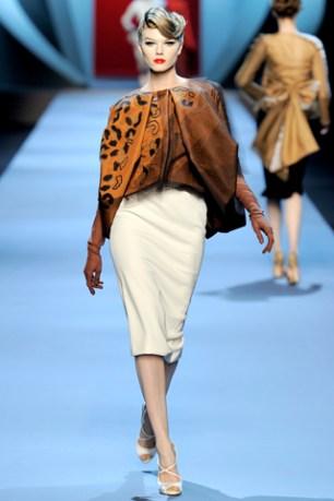 Christian Dior - Verão 2011 (6)