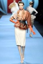 Christian Dior - Verão 2011 (8)