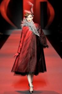 Christian Dior - Verão 2011