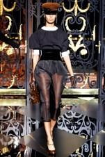 Louis Vuitton (2)