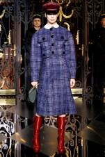 Louis Vuitton (21)