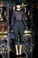 Louis Vuitton (22)