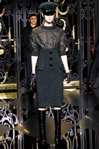 Louis Vuitton (23)
