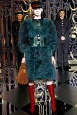 Louis Vuitton (26)