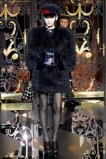 Louis Vuitton (29)