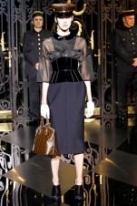 Louis Vuitton (3)