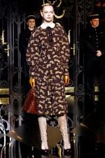 Louis Vuitton (35)
