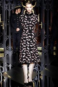 Louis Vuitton (36)