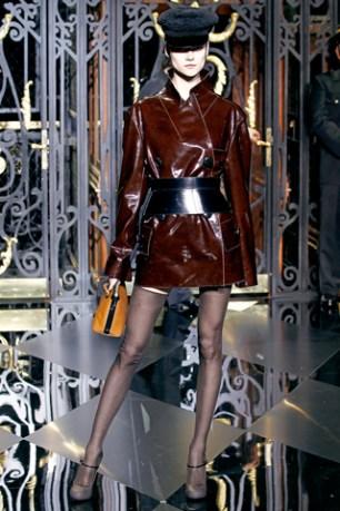 Louis Vuitton (4)