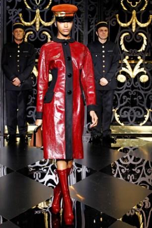 Louis Vuitton (43)