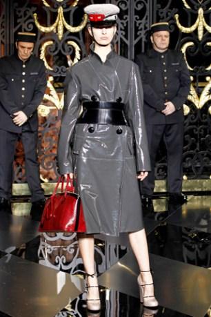 Louis Vuitton (5)