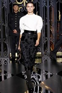 Louis Vuitton (52)