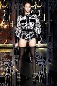 Louis Vuitton (54)