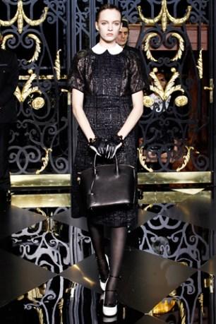 Louis Vuitton (60)
