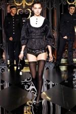 Louis Vuitton (61)