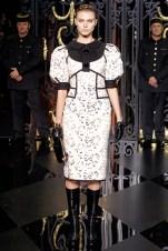 Louis Vuitton (63)