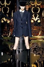 Louis Vuitton (9)