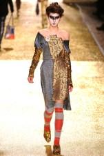 Vivienne Westwood (11)