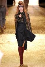 Vivienne Westwood (18)