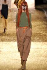 Vivienne Westwood (19)