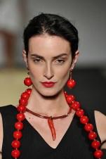 Francesca Romana Diana (49)