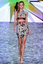 Triya - Fashion Rio Verao 2012