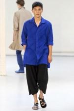 Issey Miyake (16)