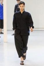 Issey Miyake (7)