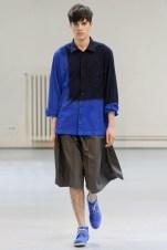 Issey Miyake (9)